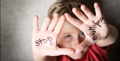 Os perigos da Internet: mais bullying e ignorância …..