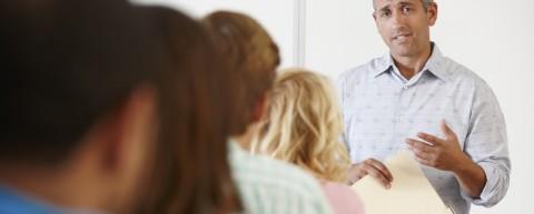 Guia Prático para Professores – (Des)motivação na sala de aula!