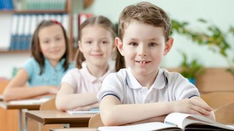 As Salas de Aulas Acolhedoras como Potenciadoras das Aprendizagens