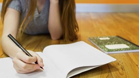 11 Propostas Para Melhorar a Educação