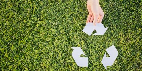 Reciclemo-nos!