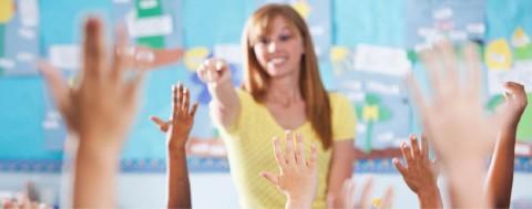 Regresso às aulas… também para os Professores!
