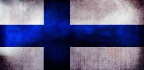 Finlândia, genialidade ou suicídio educativo?