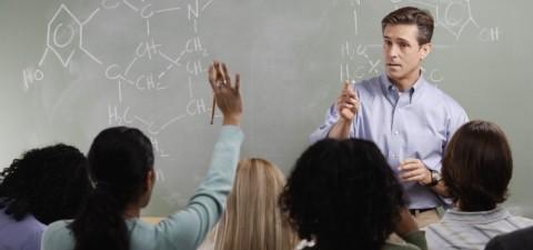 """""""Quero Conhecer-te"""" – Perguntas a fazer aos alunos no início do ano"""
