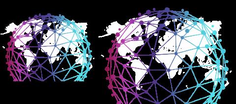 Sessão de Lançamento da ClickProfessor – As Mil e Uma Viagens com a Educação