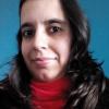 Marta Costa ClickProfessor