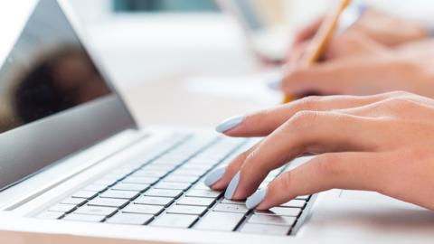 Próximas ações de formação e-Learning da ClickProfessor