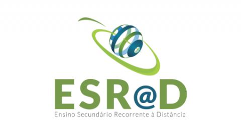 Ensino Secundário Recorrente a Distância (ESRaD)