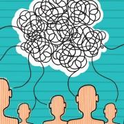 comunicacao-assertiva-para-professores