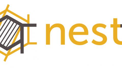A ClickProfessor associa-se à Casa do Professor no Projeto NESTT | Formação de Professores