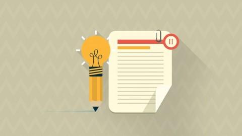 Recrutamento – Formador/a Escrita Criativa