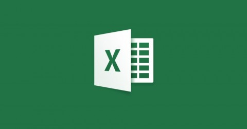 Workshop e-Learning – Excel Para Professores