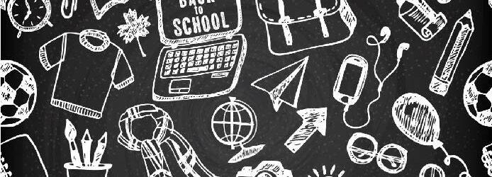 Projetos de Promoção do Sucesso Escolar ClickProfessor
