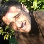 Ângelo Rodrigues