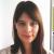 Foto de perfil de Ana Oliveira