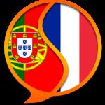 Logotipo do Grupo Professores de Francês - 210