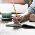 escrita-criativa-clickprofessor-2