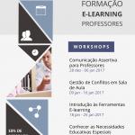 cartaz-workshops-png-5