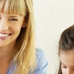 a-escola-inclusiva-na-contemporaneidade-copia-5