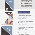cartaz-workshops-3
